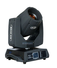 Beam moving head licht