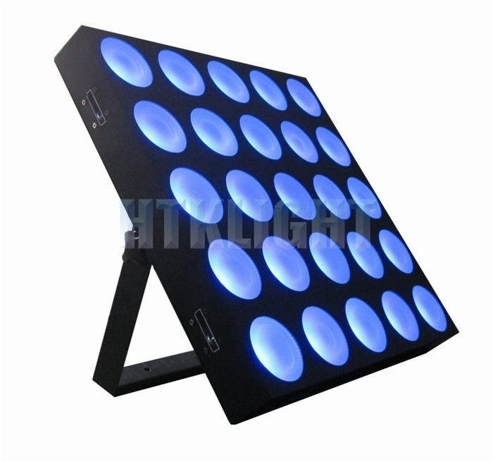 330W IP20 20 Eyes Led Matrix Blinder For Dj Disco Club Bar Party Stage